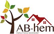 AB-Hem